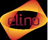 Elino - Elinstallationer i Norrköping AB